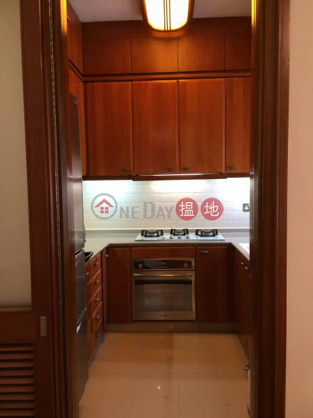 Star Crest | Low, B Unit | Residential | Sales Listings HK$ 23.5M