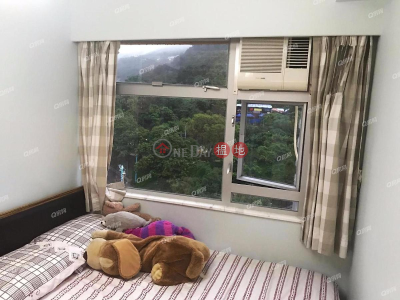 Wah Yu Court, High | Residential, Sales Listings HK$ 5.8M