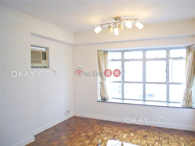 君德閣|高層-住宅|出售樓盤-HK$ 2,000萬