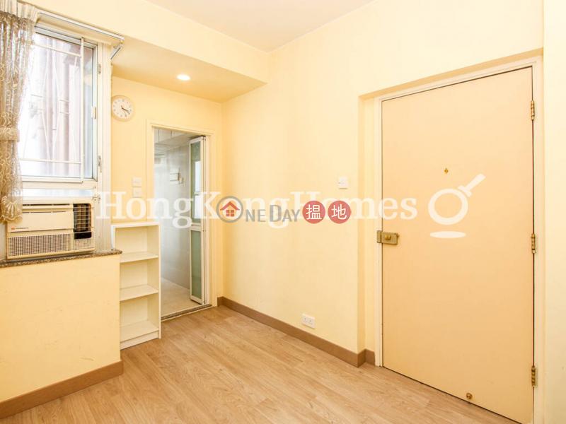 快添大廈一房單位出售-307-311謝斐道   灣仔區 香港 出售-HK$ 533萬