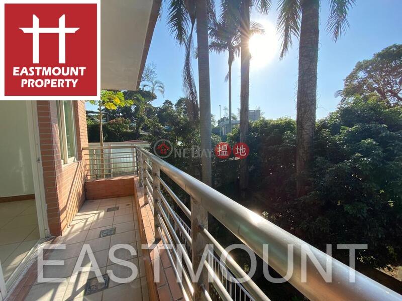 坑尾頂村 全棟大廈-住宅出售樓盤HK$ 1,300萬