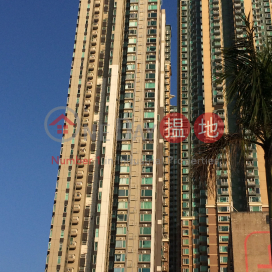 One West Kowloon,Cheung Sha Wan,