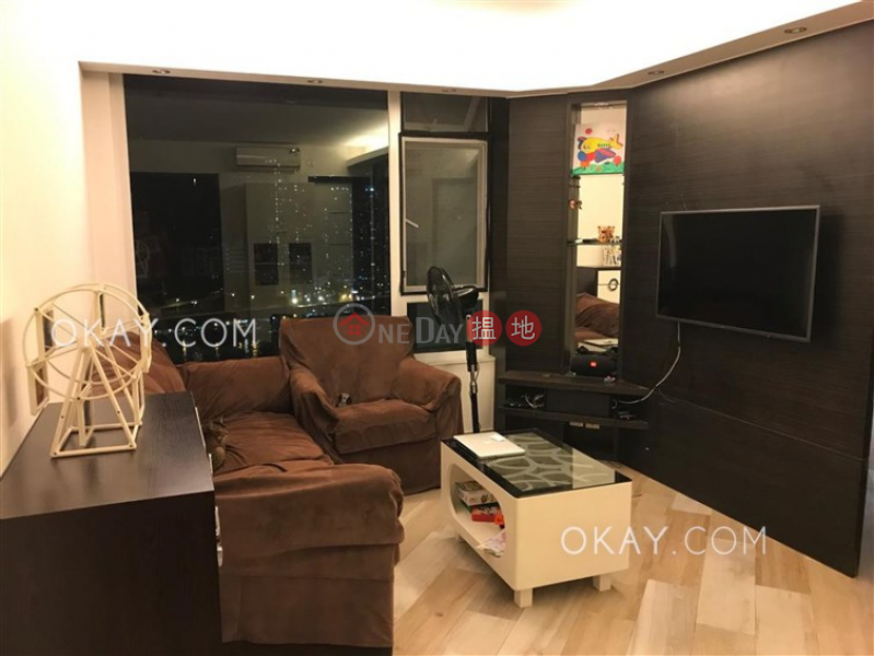 Property Search Hong Kong | OneDay | Residential Rental Listings, Charming 4 bedroom with sea views | Rental