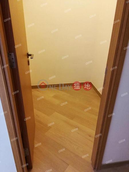 啟德1號 (II) 大廈第3座高層-住宅-出租樓盤|HK$ 32,000/ 月