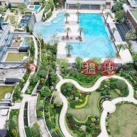 Park Yoho GenovaPhase 2A Block 15B | 4 bedroom High Floor Flat for Rent|Park Yoho GenovaPhase 2A Block 15B(Park Yoho GenovaPhase 2A Block 15B)Rental Listings (XG1274100274)_3
