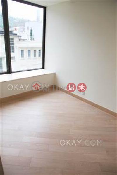 Park Haven Low | Residential Rental Listings HK$ 33,000/ month