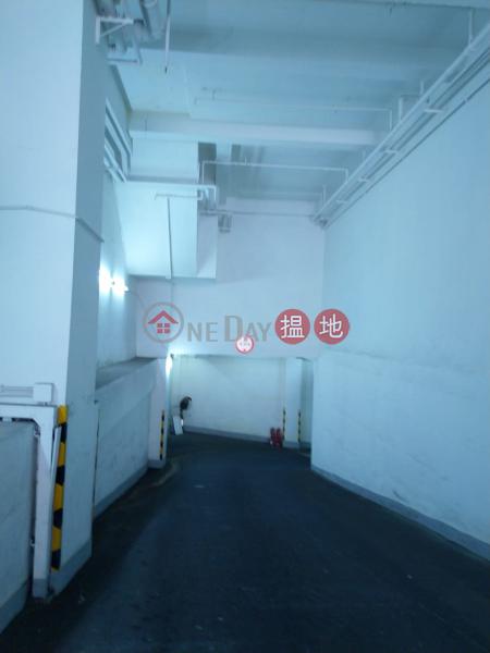 小西灣業昌中心車位出租|柴灣區業昌中心(Yip Cheung Centre)出租樓盤 (NIC_J-3366096553)