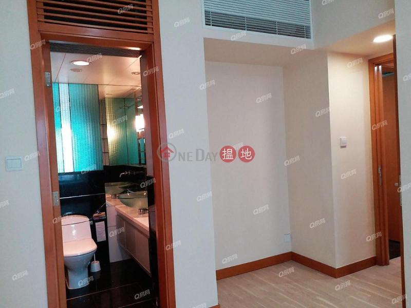 君臨天下3座低層|住宅-出租樓盤HK$ 41,000/ 月