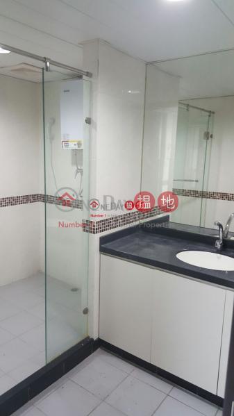 Property Search Hong Kong | OneDay | Industrial Sales Listings, L.M.K. Development Estate