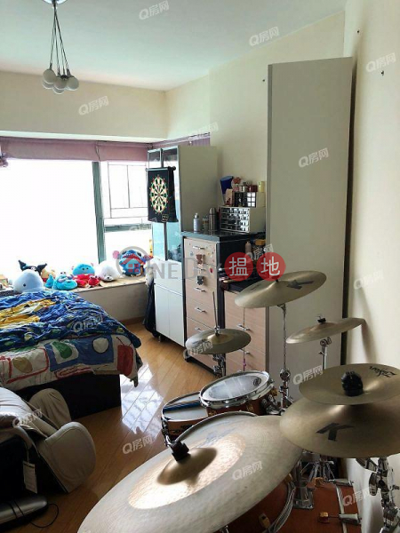 HK$ 15.88M, Tower 7 Island Resort, Chai Wan District, Tower 7 Island Resort | 3 bedroom High Floor Flat for Sale