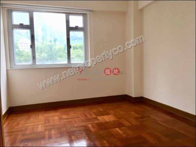 Property Search Hong Kong | OneDay | Residential | Rental Listings Spacious Apartment for Both Sale and Rent