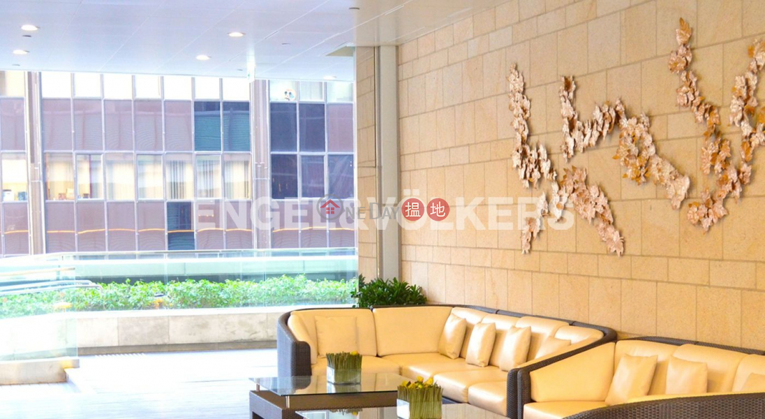 Property Search Hong Kong | OneDay | Residential, Sales Listings, 1 Bed Flat for Sale in Tsim Sha Tsui