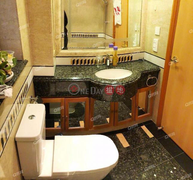 Le Sommet | 2 bedroom Mid Floor Flat for Sale | Le Sommet 豪廷峰 Sales Listings