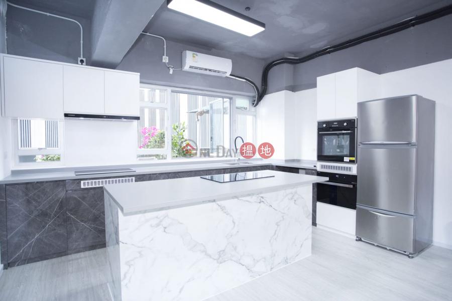 香港搵樓|租樓|二手盤|買樓| 搵地 | 工業大廈|出租樓盤-創意工坊和儲物空間