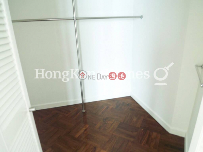 HK$ 40,000/ month | Seymour Place | Western District | 3 Bedroom Family Unit for Rent at Seymour Place