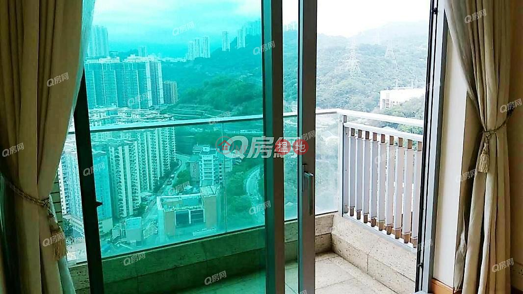 Tower 6 Manhattan Hill | Middle Residential Rental Listings, HK$ 25,000/ month