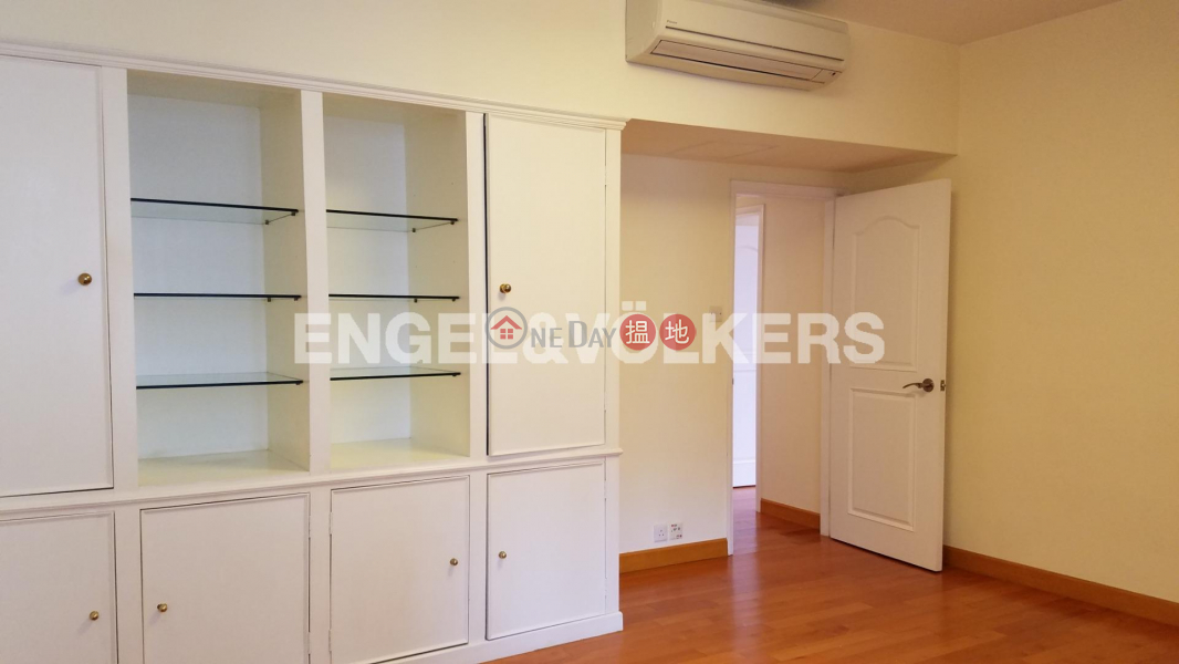 Tregunter Please Select, Residential Rental Listings | HK$ 108,000/ month