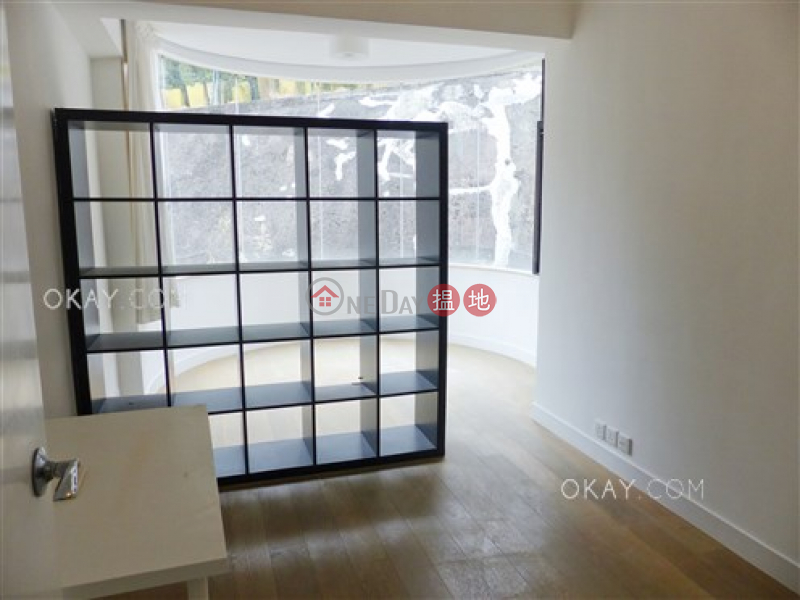 Property Search Hong Kong | OneDay | Residential Sales Listings Lovely house with parking | For Sale
