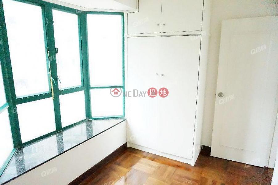 Caroline Garden   3 bedroom Mid Floor Flat for Rent   101 Caroline Hill Road   Wan Chai District   Hong Kong   Rental, HK$ 38,000/ month