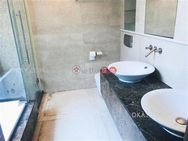 HK$ 1.6億|Grosvenor Place|南區-4房4廁,海景,星級會所,連車位《Grosvenor Place出售單位》