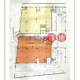 TUNG CHUN INDUSTRIAL BUILDING|Kwai Tsing DistrictTung Chun Industrial Building(Tung Chun Industrial Building)Rental Listings (jessi-04793)_0