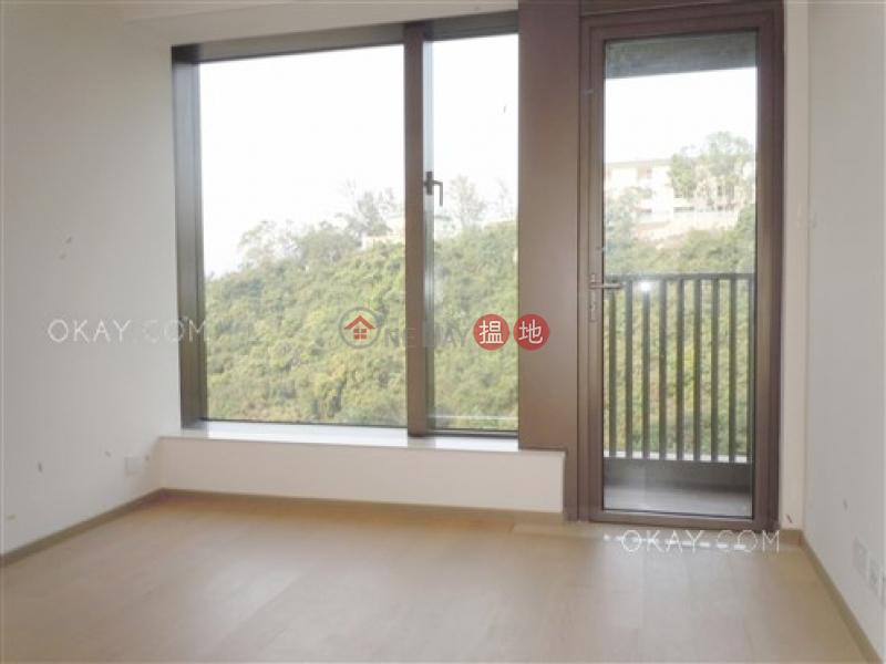 4房2廁,極高層,星級會所,連車位《新翠花園 3座出租單位》|新翠花園 3座(Block 3 New Jade Garden)出租樓盤 (OKAY-R317407)