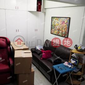 有匙即睇,旺中帶靜,核心地段,投資首選,全新靚裝《安定樓買賣盤》|安定樓(On Ding Building (on Ding Lau))出售樓盤 (XGYL026100004)_0
