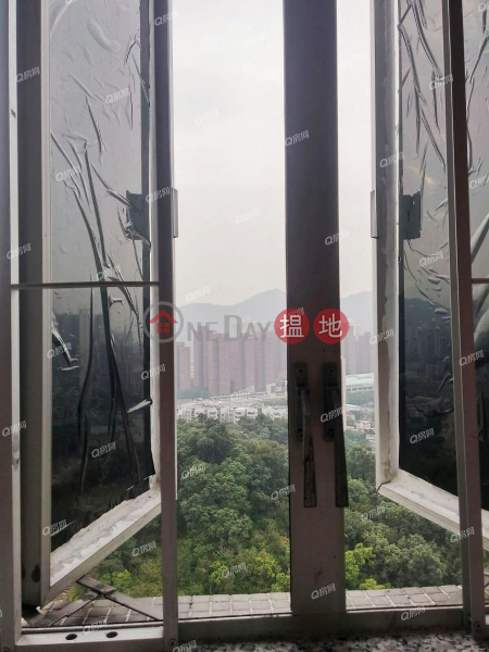 Grandeur Gardens Block C | 2 bedroom High Floor Flat for Sale | Grandeur Gardens Block C 偉景花園C座 Sales Listings