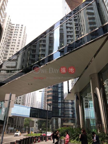 Cityplaza 4 (Cityplaza 4) Tai Koo|搵地(OneDay)(2)