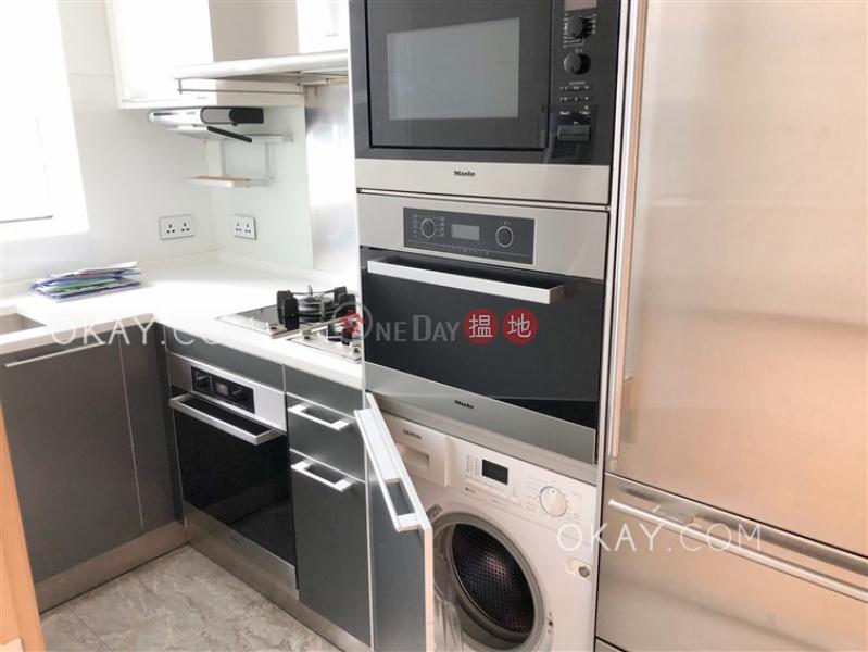 Charming 3 bedroom on high floor   Rental   1 Austin Road West   Yau Tsim Mong Hong Kong, Rental, HK$ 50,000/ month