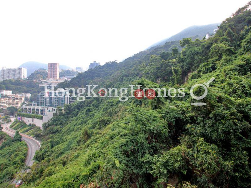 香港搵樓|租樓|二手盤|買樓| 搵地 | 住宅|出售樓盤嘉苑三房兩廳單位出售