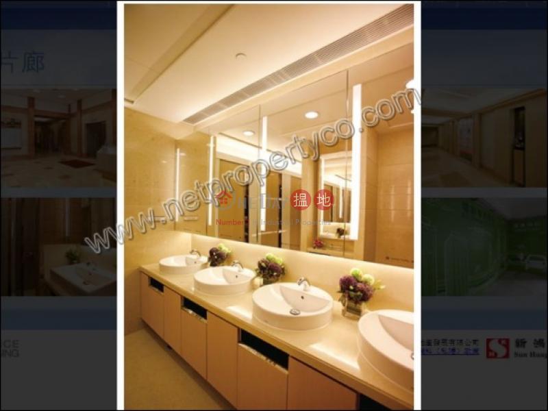 香港搵樓|租樓|二手盤|買樓| 搵地 | 寫字樓/工商樓盤-出租樓盤港灣中心
