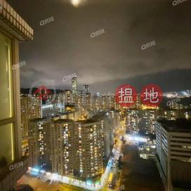 L'Hiver (Tower 4) Les Saisons | 2 bedroom Mid Floor Flat for Rent|L'Hiver (Tower 4) Les Saisons(L'Hiver (Tower 4) Les Saisons)Rental Listings (XGGD737001051)_0
