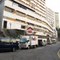 Shui Wing Industrial Building (Shui Wing Industrial Building) Kwai Chung|搵地(OneDay)(5)