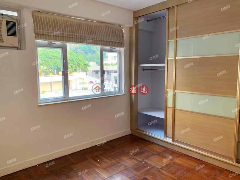 Block 16-18 Baguio Villa, President Tower Low, Residential | Rental Listings | HK$ 63,000/ month