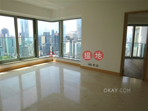 Lovely 3 bedroom on high floor with balcony & parking | For Sale|Kennedy Park At Central(Kennedy Park At Central)Sales Listings (OKAY-S112003)_0