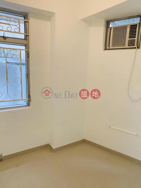 Flat for Rent in Fu Yee Court, Wan Chai, Fu Yee Court 富怡閣 Rental Listings   Wan Chai District (H000377268)