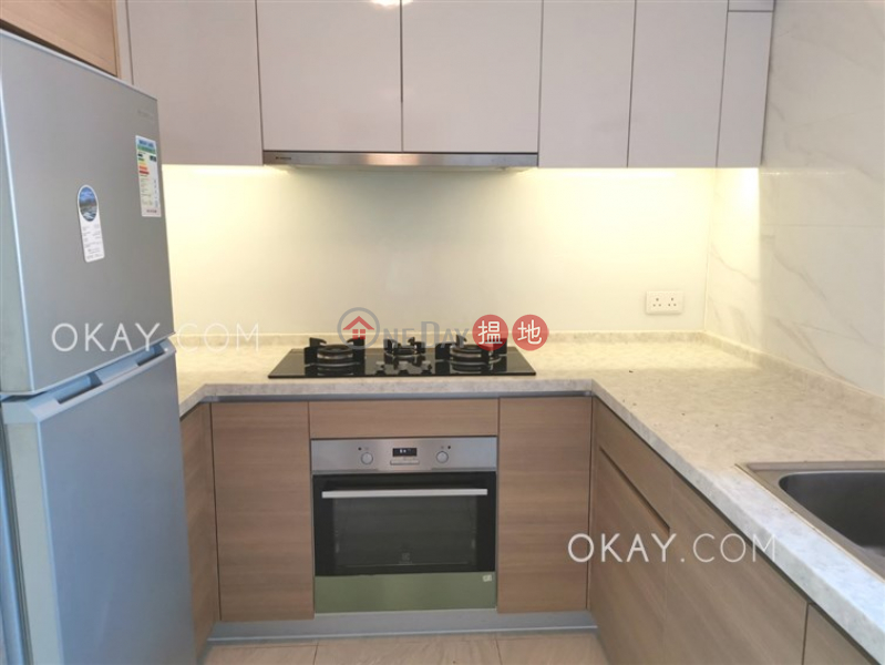 Property Search Hong Kong | OneDay | Residential, Rental Listings Charming 3 bedroom with sea views, balcony | Rental