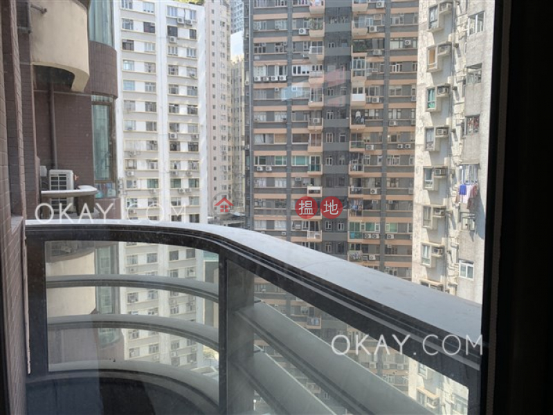 Castle One By V, High, Residential | Rental Listings, HK$ 32,000/ month