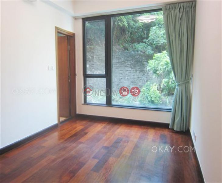 4房2廁,露台《肇輝臺8號出售單位》-8肇輝臺 | 灣仔區|香港-出售-HK$ 4,000萬