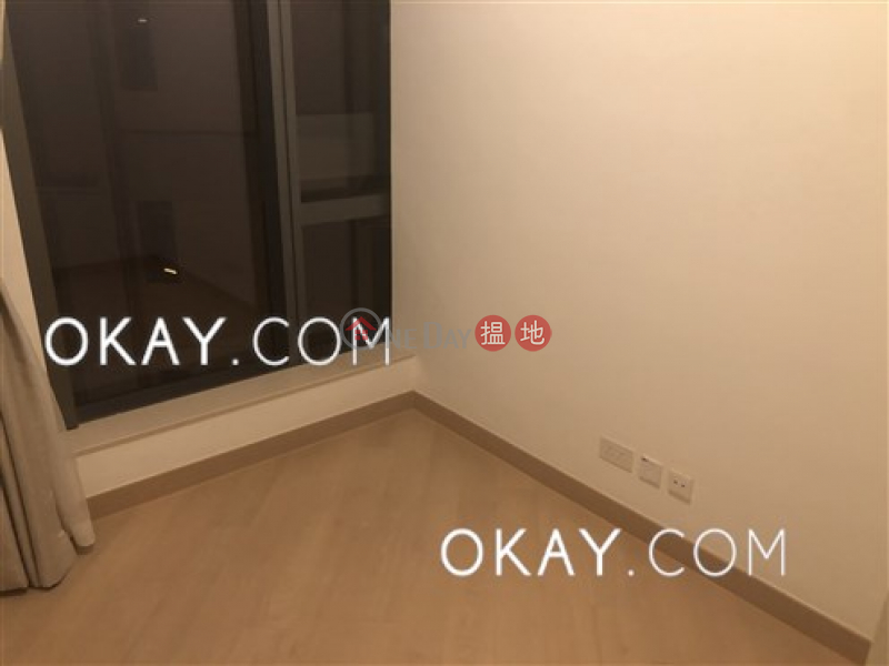 Victoria Harbour | Low | Residential | Rental Listings HK$ 27,000/ month