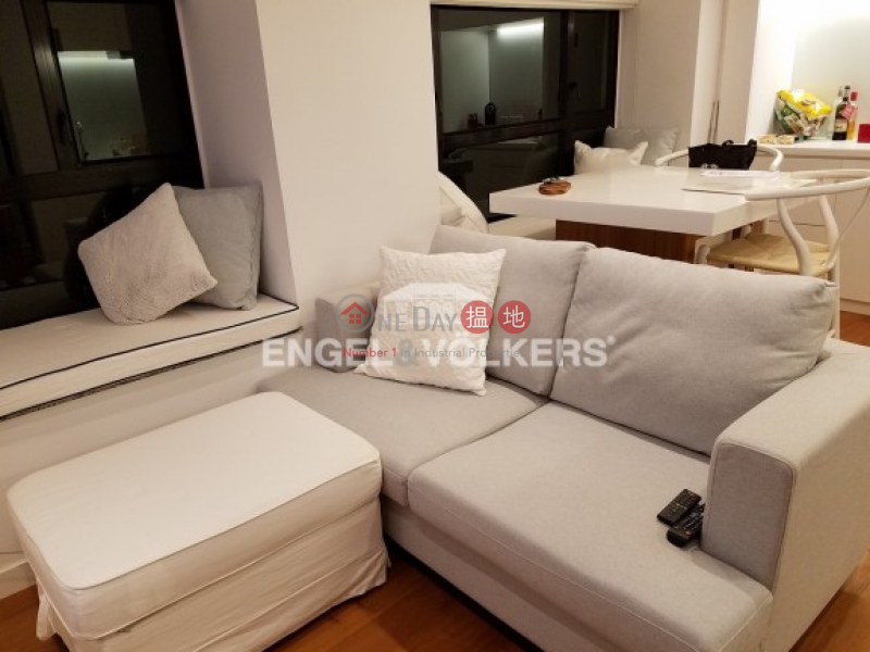 Caine Tower, Middle Residential Rental Listings, HK$ 35,000/ month