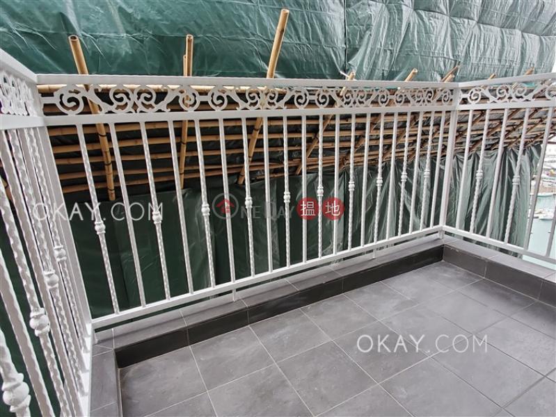 海濱大廈|中層住宅出租樓盤|HK$ 38,000/ 月