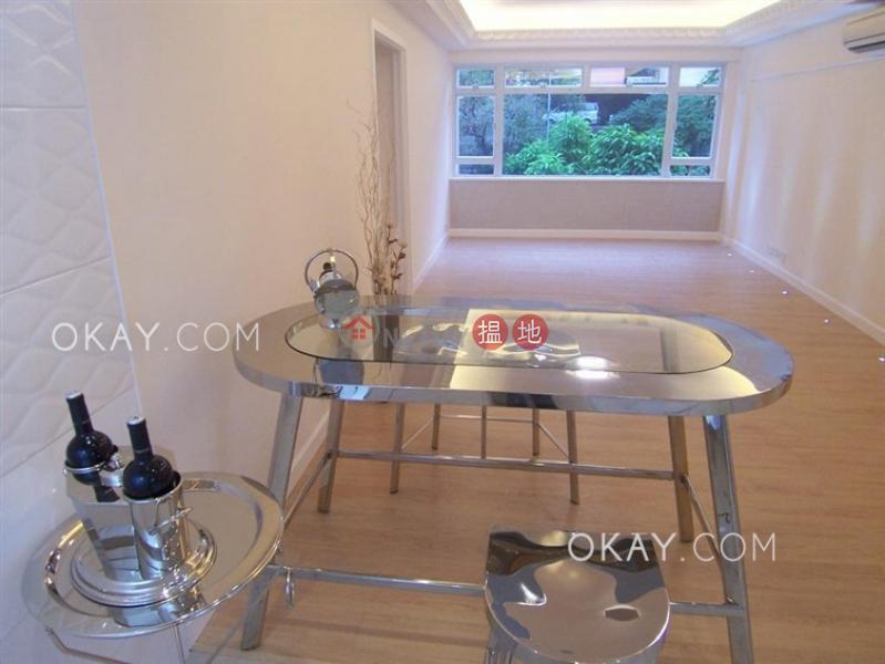 Charming 2 bedroom in Mid-levels West | Rental, 66 Conduit Road | Western District, Hong Kong, Rental | HK$ 35,000/ month