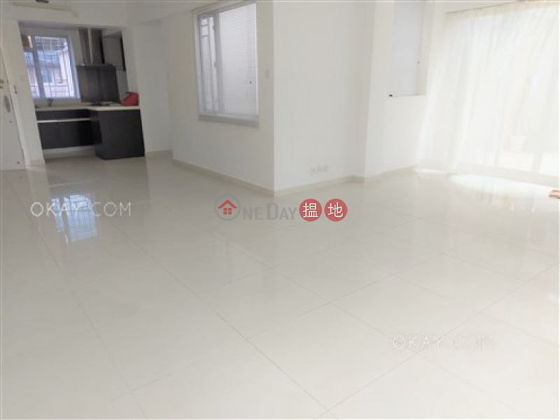 Po Wing Building, High   Residential, Rental Listings, HK$ 35,000/ month