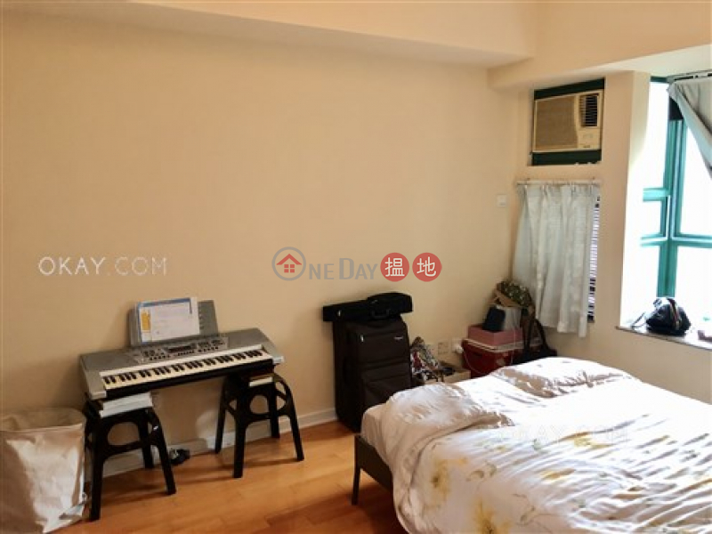 Lovely 3 bedroom with balcony | For Sale, 2 Chianti Drive | Lantau Island Hong Kong, Sales | HK$ 11.5M