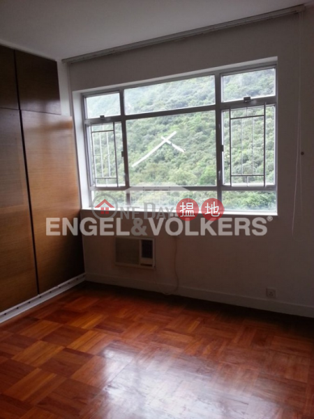 Property Search Hong Kong | OneDay | Residential Sales Listings, 4 Bedroom Luxury Flat for Sale in Repulse Bay