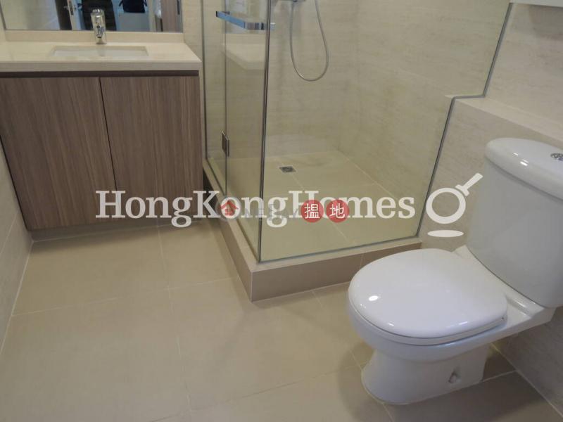 雲地利閣-未知住宅 出租樓盤-HK$ 38,800/ 月