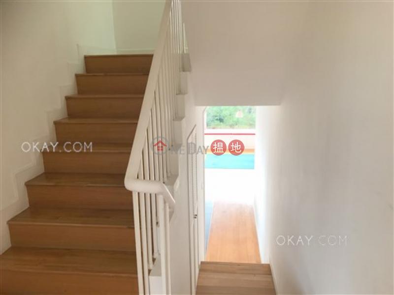 5房2廁,實用率高,星級會所,連租約發售《海馬徑物業出租單位》 海馬徑物業(Property on Seahorse Lane)出租樓盤 (OKAY-R293225)