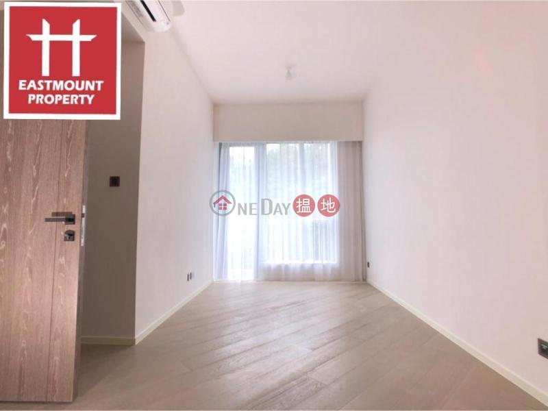 傲瀧全棟大廈-住宅|出售樓盤|HK$ 3,380萬